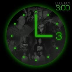 3:00 Mixtape