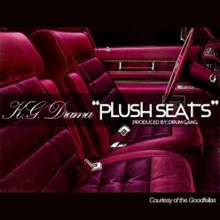 Plush Seats
