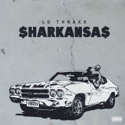 Sharkansas