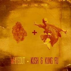 Kush & Kung Fu