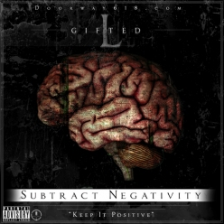 Subtract Negativity