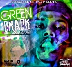 GreenCrack
