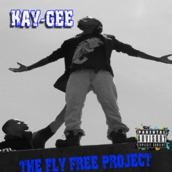 The Fly Free Project