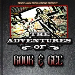 The Adventures of Rook & Gee