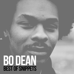 Best Of Snippets