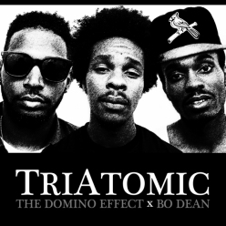 TriAtomic
