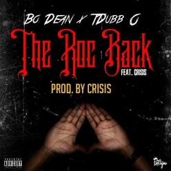 The Roc Back (prod by Crisis)